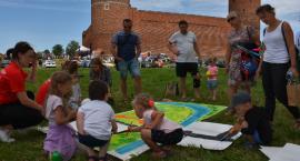 W Ciechanowie odbędzie się piknik ekologiczny