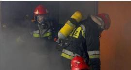 Ktoś rozpylił gaz w szkole. Ewakuowano blisko 700 osób