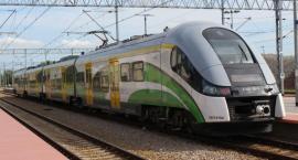 Pociągami Kolei Mazowieckich pojedziemy w niedzielę za darmo!