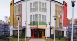 Konkurs na dyrektora przedszkola w Glinojecku rozstrzygnięty