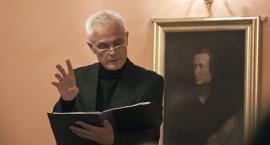 """""""Myśleć sercem – Papieskie inspiracje"""" - spotkanie z okazji 41. rocznicy wyboru Karola Wojtyły na Papieża"""
