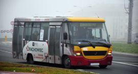 Jakie linie autobusowe znikną z naszych ulic - co dostaniemy w zamian!