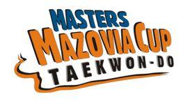 V Międzynarodowy Turniej TAEKWON-DO - Masters Mazovia Cup 2011