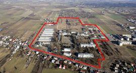MON: Wiosną ruszą prace w ciechanowskich koszarach