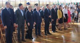 30 lat ciechanowskiej Trójki [fotorelacja]
