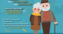 Święto ciechanowskich seniorów