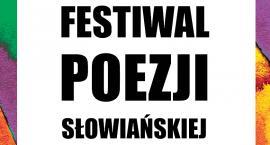 XII Festiwal Poezji Słowiańskiej w Opinogórze