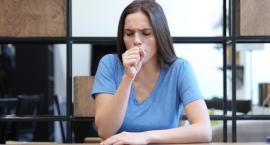 Przeziębienie – kiedy zarażamy innych?