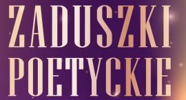 Zaduszki Poetyckie w Muzeum Romantyzmu w Opinogórze