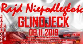 W gminie Glinojeck odbędzie się Rajd Niepodległości