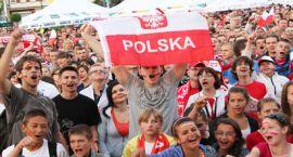 Sportowe emocje na Pl. Jana Pawła II – Relacja foto i wideo