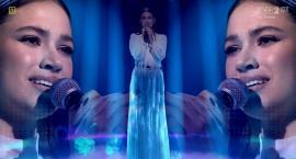 To była formalność. Alicja Szemplińska w kolejnym etapie The Voice of Poland! [wideo]