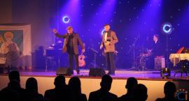 W Ciechanowie odbył się koncert z okazji Święta Niepodległości [zdjęcia]