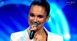 Alicja Szemplińska półfinalistką The Voice of Poland! [wideo]