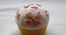 Porady ślubne: Pastelove w babeczkach, tortach i cupcakes na ślub
