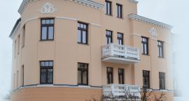 W Ciechanowie o relacjach polsko-żydowskich