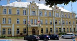 Wolne stanowisko w ciechanowskiej komendzie policji