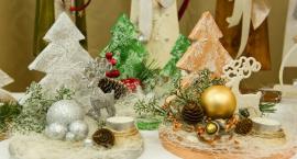 W Ciechanowie odbędzie się Kiermasz Prac Bożonarodzeniowych [zdjęcia]