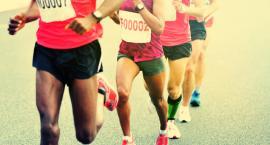 Bieganie to zabawa dla Eliuda Kipchoge. Jaki jest maratonowy rekordzista?