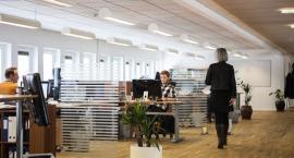 Zdrowie w pracy. Kilka zasad, o których musisz pamiętać