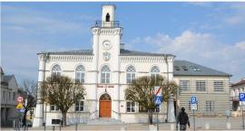 Wolne stanowisko w Urzędzie Miasta Ciechanów