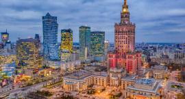 Dzielnice na obrzeżach Warszawy – atrakcyjne miejsce do życia