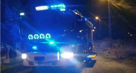 Tragiczny finał interwencji w gminie Sońsk