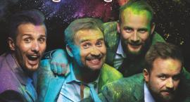 Najśmieszniejszy kabaret w Ciechanowie