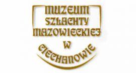 Kultura przy stole - wykład o savoir vivre w Muzeum Szlachty Mazowieckiej