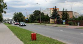 Powiat zmodernizuje 5,7 km dróg.