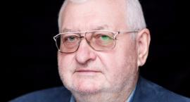 Projekcja filmu Pokolenia i spotkanie z Januszem Zaorskim w PCKiSz