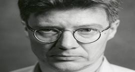 Film Wśród nocnej ciszy i spotkanie z Mirosławem Konarowskim