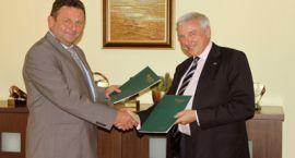 Ciechanowski bank jako pierwszy w polsce sprzedaje złoto inwestycyjne