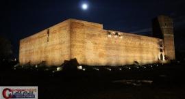 Nowe spojrzenie na Zamek w Ciechanowie
