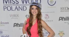 Uczennica II L.O. w Ciechanowie najpiękniejsza! Wystartuje w wyborach Miss World