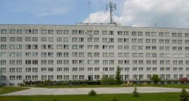Ciechanowski szpital otrzymał dodatkowe pieniądze z budżetu województwa