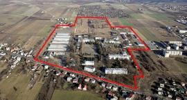 Amerykańskie wojsko będzie stacjonować w Polsce. Na liście lokalizacji brakuje Ciechanowa