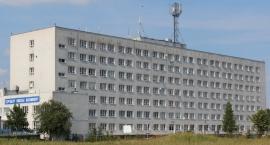 Trwa konkurs na zastępcę dyrektora ds. medycznych szpitala w Ciechanowie