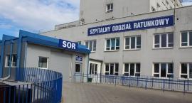 Miasto udzieliło pomocy finansowej ciechanowskiemu szpitalowi