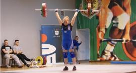Mazovia Ciechanów wygrywa memoriał Matusiaka. Milena Rutkowska z dwoma rekordami kraju!