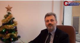 Poseł Robert Kołakowski komentuje ostatnie wydarzenia w Sejmie (wideo)