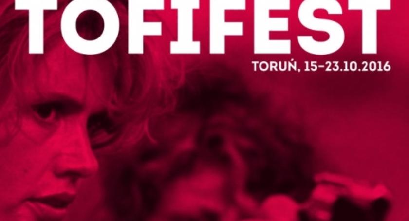 Film, Chorwackie Tofifest - zdjęcie, fotografia