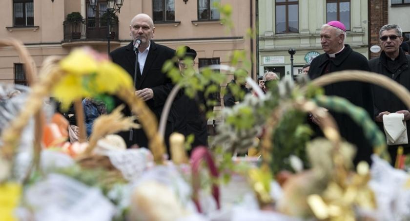 Wiadomości, Zaleski Myrcha Girzyński Zobacz jakie życzenia mają politycy - zdjęcie, fotografia