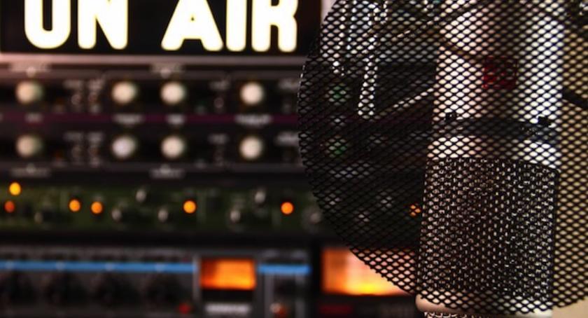 Wiadomości, radio Toruniu! - zdjęcie, fotografia