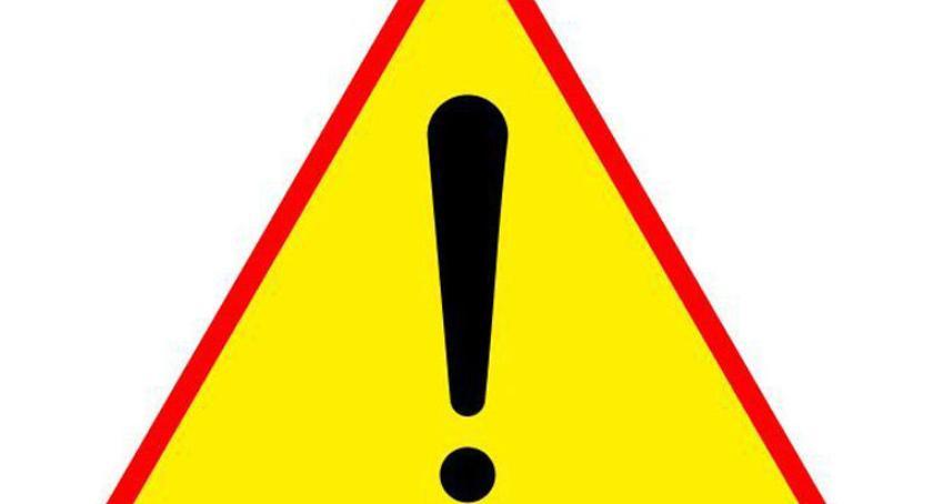 Wypadki, Uwaga wypadek! Jedna osoba zginęła droga zablokowana - zdjęcie, fotografia