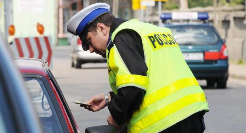 Wiadomości, listopada duże zmiany policjantów Będzie bezpieczniej - zdjęcie, fotografia