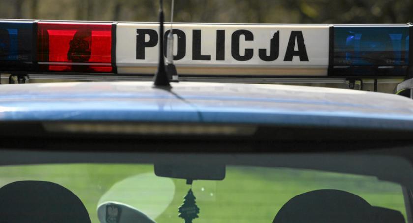 Wiadomości, najniebezpieczniejsze miejsca Toruniu! - zdjęcie, fotografia