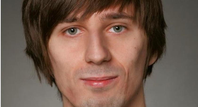 Opinie, Toruń zasługuje lepsze władze [FELIETON] - zdjęcie, fotografia