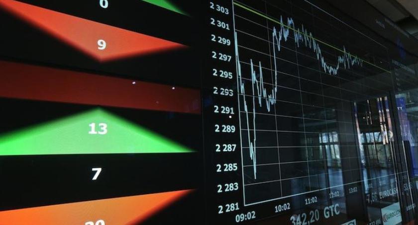 Biznes, Toruńskie firmy prestiżowej liście Forbesa! - zdjęcie, fotografia
