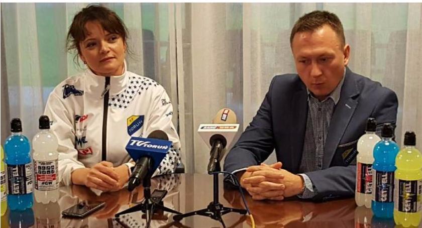 Speedway News, Rusza sprzedaż karnetów na mecze Get Well Toruń. Ile zapłacimy?